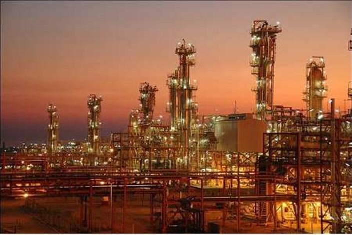 اعطای تسهیلات به بخش خصوصی برای اجرای طرح های نفت و گاز