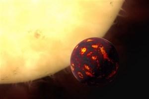 کشف سه سیاره مشابه زمین