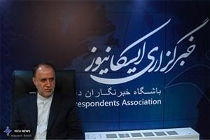 حاجی بابایی: دیوان محاسبات مردم را نا امید کرد