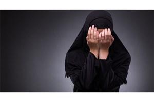 دستگاه قضایی در حال بررسی لایحه تأمین امنیت زنان در برابر خشونت است/ تاکید بر رفع نواقص و معایب لایحه