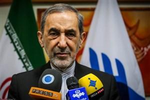 مسایل دفاعی ایران ربطی به بیگانگان ندارد