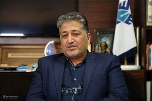 انتصاب معاون پژوهش و فناوری دانشگاه آزاد اسلامی