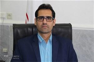 انتصاب سرپرست دانشگاه آزاد اسلامی واحد کاشان
