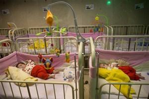 3700 خانواده متقاضی فرزندخواندگی/مشکلات سامانه فرزندخواندگی برطرف شد
