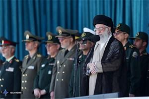 بازتاب بینالمللی سخنان رهبر انقلاب اسلامی در مورد برجام