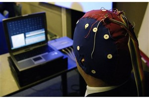 Researchers Link a Human Brain to the Internet