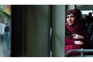 «آوا» جایزه فیپرشی جشنواره فیلم تورنتو را به دست آورد
