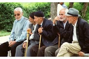 تنهایی زودهنگام به سراغ سالمندان آمده است/ ما هم روزی به پیری خواهیم رسید