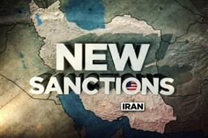 طرح سناتور کاتن برای تحریم مقام های ایرانی