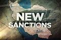 مسعودی: پیام تحریم های اخیر ترس همکاری بانکی با ایران است