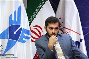 دکتر روحانی انقلابی و از موضع عزت در سازمان ملل متحد سخنرانی کند