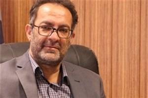 فکر و آمیختگی مذهبی و فرهنگی در شیراز وجود دارد