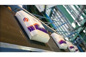 صادرات پتروشیمی ایران به ژاپن ازسرگرفته شد/ اولین محموله پلیاتیلن تحویل غول پتروشیمی ژاپن شد