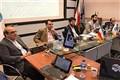ابراهیم محسنی: انتخابات 96  فرضیه پیش بینی ناپذیری مردم را رد کرد