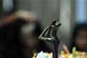 داوران بحش تئاتر صحنه ای جشنواره فجر معرفی شدند
