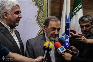 دانشگاه آزاد اسلامی از ابداعات جمهوری اسلامی ایران و نتایج انقلاب اسلامی است