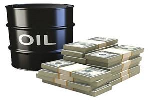 درآمدهای نفتی ایران از مرز ۲۳ میلیارد دلار گذشت