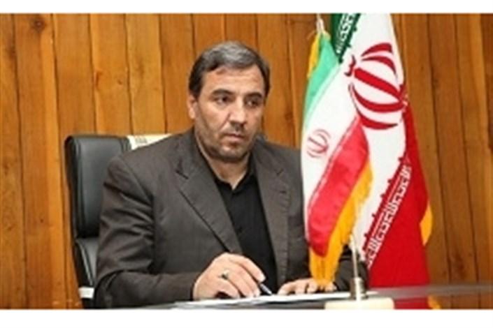 مجمع نمایندگان استان همدان هنوز در مورد انتخاب استاندار اعلام موضع نکرده اند