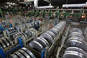 مناطق محروم اولویت صندوق ضمانت سرمایه گذاری صنایع باشد
