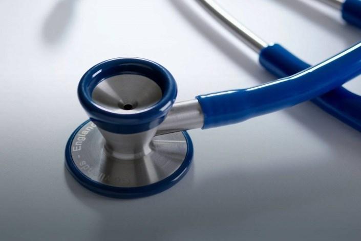 افزایش روز افزون تقاضای آموزش عالی در حوزه پزشکی/ لزوم تجاری سازی محصولات