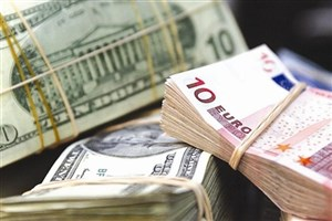 افزایش  نرخ 27 ارز بانکی/ دلار همچنان رکوردار+ جدول