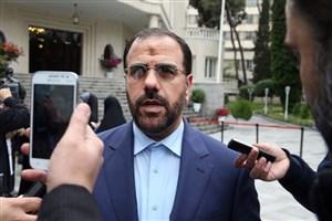 وزرای علوم و نیرو مهرماه به مجلس معرفی میشوند