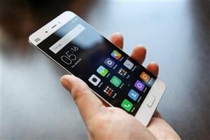 تعرفه عمدهفروشی خدمات پایه تلفن همراه تصویب شد