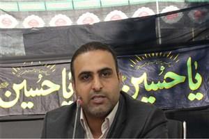 محرم نماد استقلال خواهی و پیروزی خون بر شمشیر است
