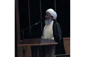 همایش آغاز سال تحصیلی جدید دانشگاه افسری امام علی (ع)