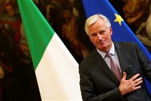 اتحادیه اروپا:بریتانیا  در مورد برگزیت تعهد روشنی بدهد