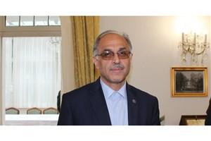قرارداد با اوبربانک می تواند نقطه عطفی در گسترش روابط بانکی ایران و اروپا باشد