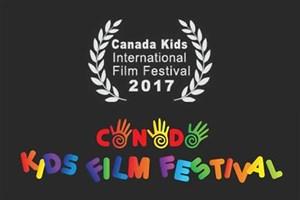 نمایش چهار فیلم ایرانی در جشنواره کودکان کانادا