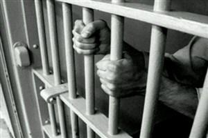 260 سال زندان مجازات زوج آدم ربا