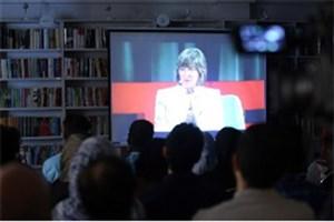 تهران  میزبان «تداکسگلوبالدی 2017» شد