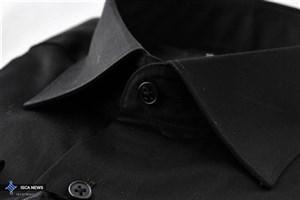 قیمت پیراهن مشکی در بازار/ پای پوشاک چینی و ترک بر گلوی تولیدکنندگان