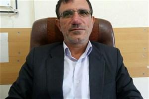 هشت پروژه آبخیزداری در استان  کهگیلویه وبویراحمد اجرا میشود