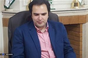 وثوق احمدی: استقلال یک هفته فرصت اعتراض دارد/ پرونده جباری پس از 30 روز به کمیته انضباطی ارجاع داده می شود