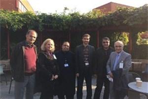 آنچه در «هفته ادبی ایران در لندن» گذشت
