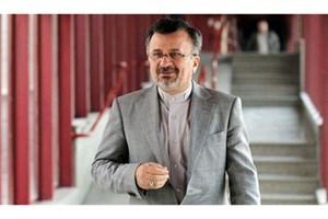 داورزنی: ایران اولویت اول برای میزبانی مرحله نهایی لیگ جهانی والیبال است / ورزش میدانی غیر قابل سانسور در دنیا است