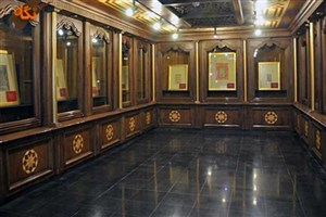 نمایشگاه موزه لوور اسفند امسال در تهران برگزار میشود/ وزیر فرهنگ آلمان قول نمایشگاه مشترک دادهاست