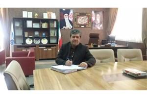 تلاش واحد هشتگرد در تحقق خواسته رئیس هیات مؤسس و هیأت امنای دانشگاه آزاد اسلامی
