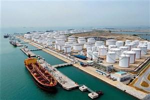 افزایش ۲ درصدی قیمت نفت در بازارهای جهانی/ هر بشکه برنت ۵۴.۳۶ دلار