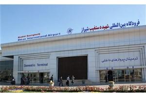 تدابیر فرودگاه ها در برخورد با پروازهای کنسل شده / حقوق مسافر در اولویت بعدی!