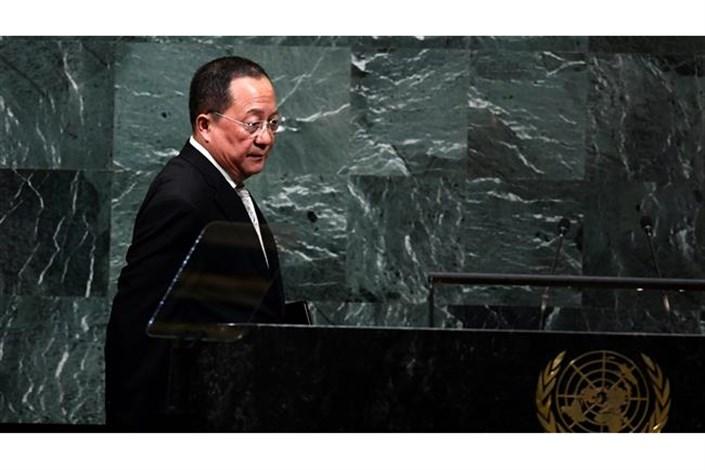 کره شمالی :خونریزی قانون روزانه لانه گنگسترهاست