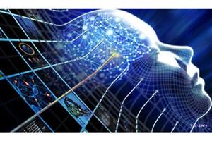 استفاده از نقشه برداری مغز راهی  برای درک سیستم عصبی