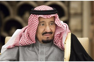 سفر تاریخی پادشاه سعودی به روسیه