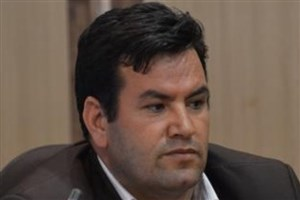 از بطن شورایی سیاسی شهرداری متخصص و فراجناحی بیرون آمد/ تمام 13 نفر در کنار شهردار منتخب هستند