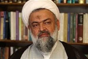 ادیب یزدی: مجالس مذهبی باید در سطوح مختلف و فهم مخاطبان برگزار شود