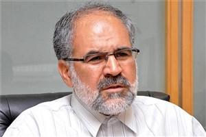 ایران به باشگاه صادرکنندگان اتیلن میپیوندد