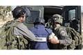 29 خبرنگار فلسطینی  در زندانهای رژیم صهیونیستی
